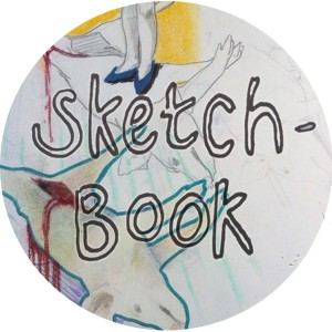 skecthbook link